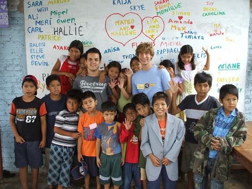 teach-abroad