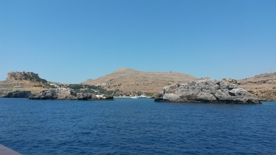 greece-965996_960_720 (1)