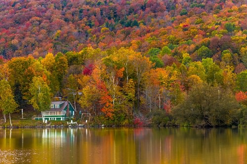 Vermont's-Glorious-Autumn